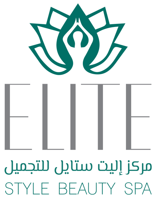 Elite logo official2-01.png
