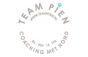 Team Pien.jpg