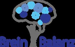 Logo Brein Balanz PNG.png