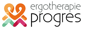 Ergotherapie Progres Simone.png