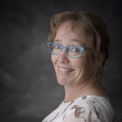 Marjo van Herk