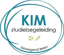 Logo kim studiebegeleiding.jpg