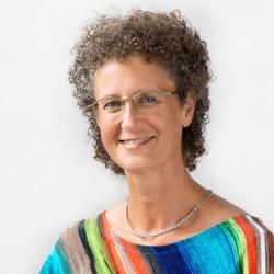 Annemieke van der Dussen