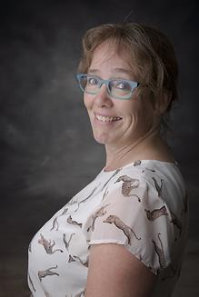 Marjo van Herk.png