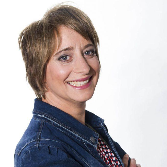 Hanneke Geerts