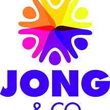 LOGO jong&co.jpg