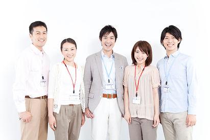 ビジネスマン_カジュアル_OL_集合39923761_m.jpg
