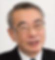 黒田理事長.png