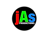 New jas Logo.png