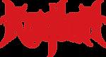 Kaylan Logo 2 Red.png