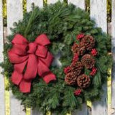 Wine_Country_Wreath_7d7760bf-1f12-4b02-b26d-89304c16122d_160x160.jpg