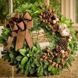 Lynch Creek Farm_Natural Wreath.jpg