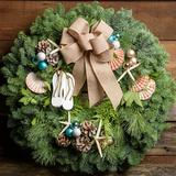 Sandals_and_Seashells_Wreath_160x160.jpg