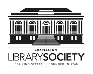 """Writing for Change"" workshop at the Charleston Library Society on Jan. 19"