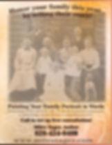Family Photo Flyer.jpg