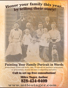 Family Photo Flyer.jpg