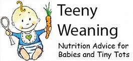 Teeny-Weaning-logo-02-300x138.jpg