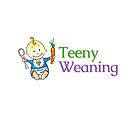 Teeny Weaning Logo purple.png