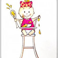 Girl-in-Highchair-180x180.jpg