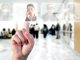 e-SOCIAL vigorará em janeiro devendo alterar a cultura da gestão de RH nas empresas