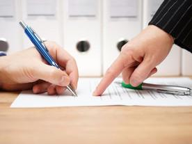 Reintegração do empregado e as consequências no contrato de trabalho
