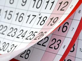 Feriado da semana afeta a jornada de trabalho até para quem teve Jornada Reduzida pela Covid-19