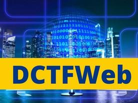 Alterados Prazos de Início de Entrega da DCTFWeb