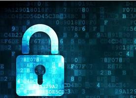 Como se preparar para a Lei Geral de Proteção de Dados