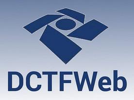 Receita altera regras relativas à obrigatoriedade de entrega da DCTFWeb