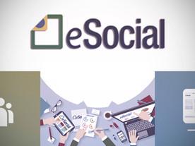 Divulgada Nota Conjunta nº 01/2019 SEPRT/RFB/SED sobre a simplificação do eSocial