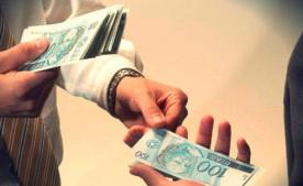 Afinal, é ou não é obrigatório o pagamento de pró-labore?