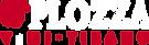 logo_plozza.png.tirano.png