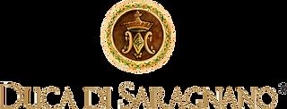 marchio DUCA DI SARAGNANO.png