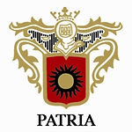 Logo-Patria.jpg