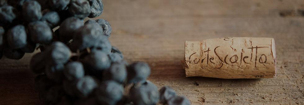 Vini _ Corte Scaletta.jpg