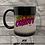 Thumbnail: 210627.2 Queendom - FU OKAYY - 5 Styles of Mugs
