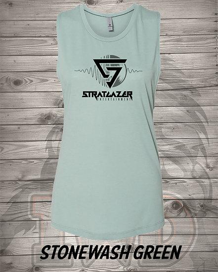 210527.2 - Stratgazer Entertainment - Women's Tank NL