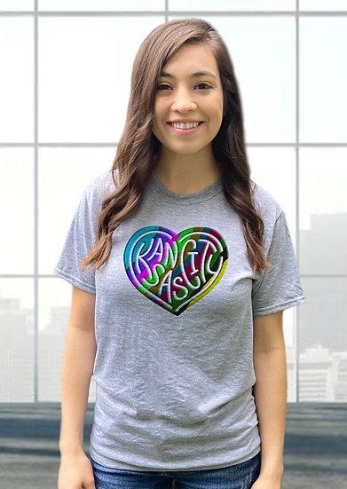 Kansas City Heart