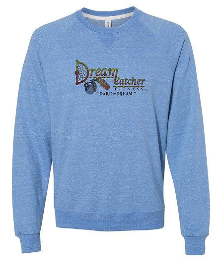 210507.2 Dream Catcher Fitness - Sweatshirt