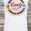 Thumbnail: 210606.2 - Candy Swap - (Men's Tank)