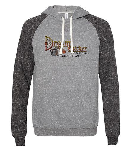 210507.2 Dream Catcher Fitness - Sweatshirt Hoodie