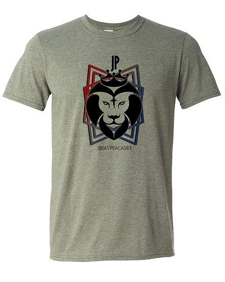210519.3 - Unisex Short Sleeve T-Shirt - JP
