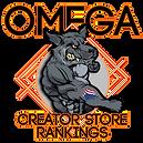 Creator rankings.png