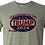 Thumbnail: 210326.2 Trump 2024 - Biden Sucks Donkey Dick!!! (Trump Shirt) - #Boston_Accent