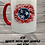 Thumbnail: 210629.2 Bethany - Patriotic Home Flag - Be Kind - 5 Styles of Mugs