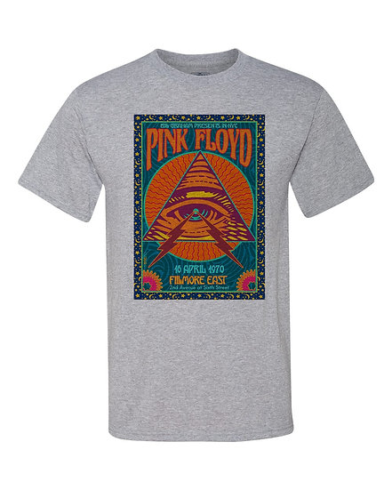 Pink Floyd - April 1970 (201010.2)