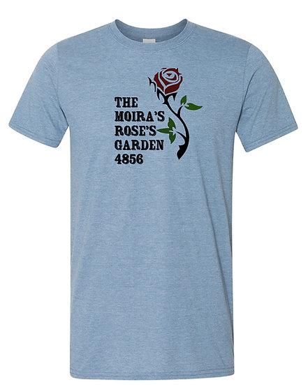Schitt's Creek - The Moira's Rose's Garden (201013.1)