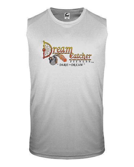 210507.2 Dream Catcher Fitness - Sleeveless Men's