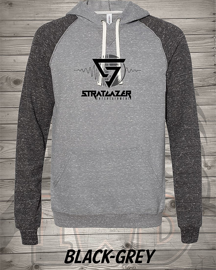 210527.2 - Stratgazer Entertainment - Thick Hoodie