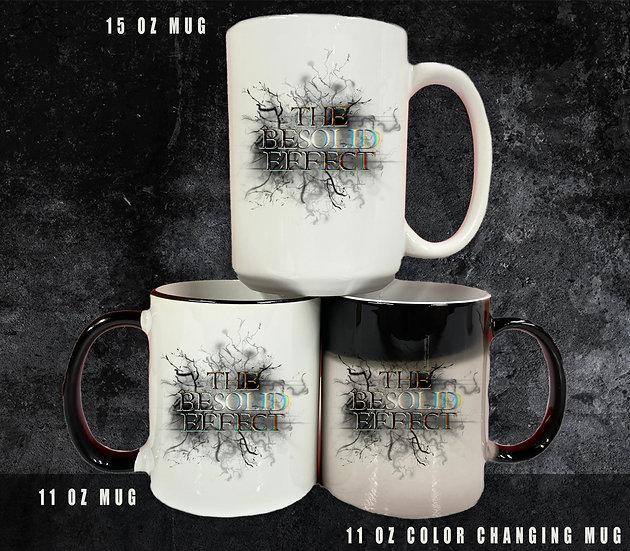 210326.1 - The BESOLD EFFECT - Coffee Mugs